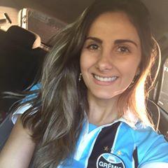 Ana Carolina Castoldi