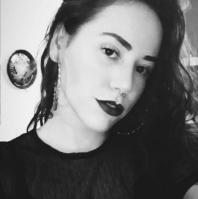 Camila Antunes