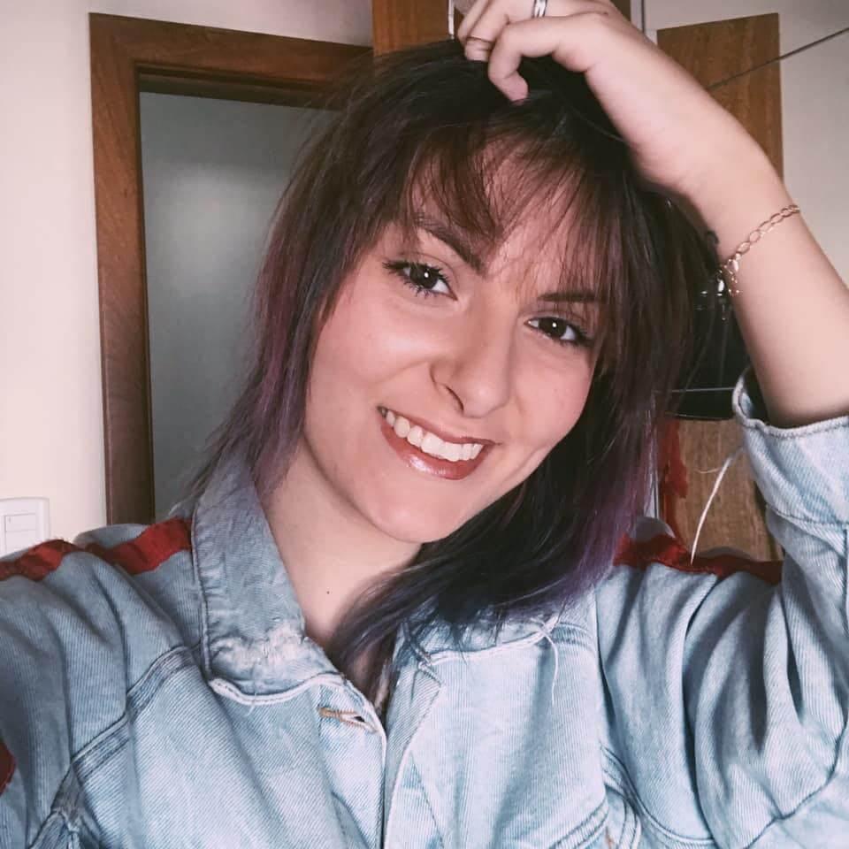 Daiane Genesini