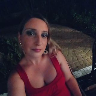 Karen Bezner